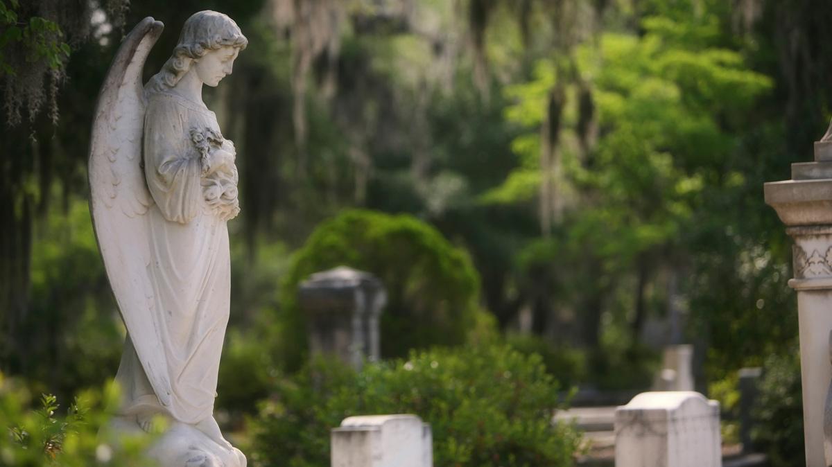 fulham-funerals-image