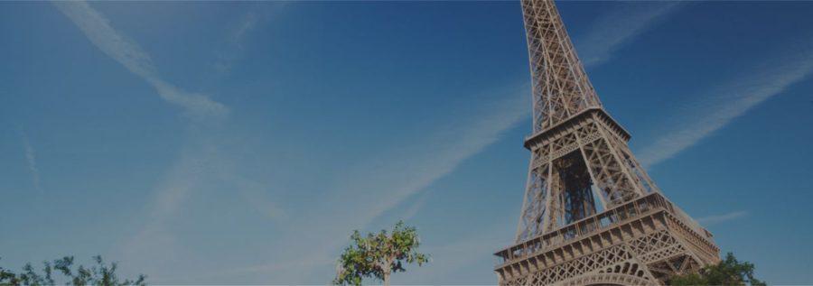 Repatriere decedati din Franta