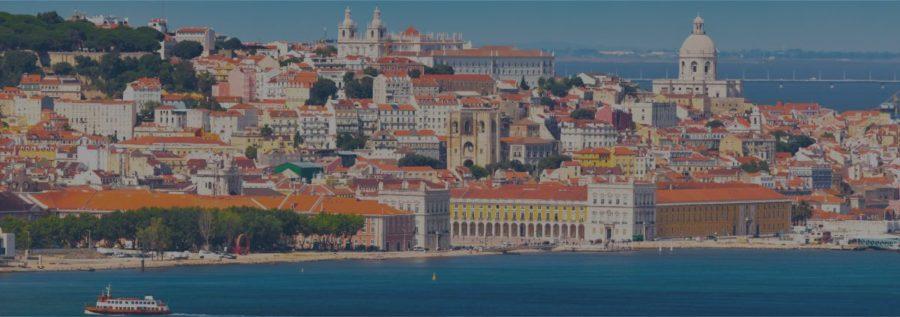 Repatriere decedati din Portugalia